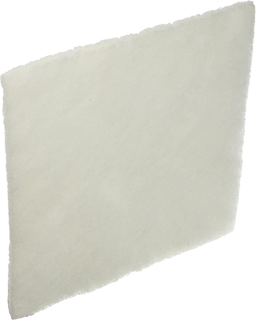 Poly Filter Pad 10