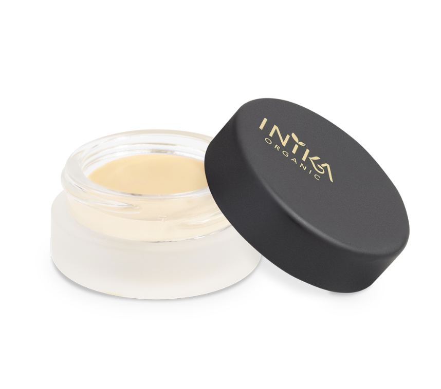 INIKA Full Coverage Conceal 3.5gm