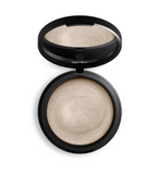 INIKA CO Cream Illuminisor 4gm