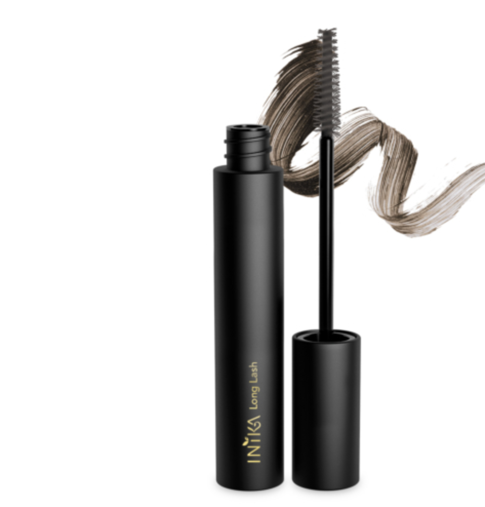 INIKA Long Lash Mascara C