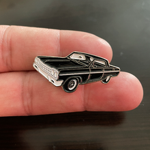 Load image into Gallery viewer, Chevrolet Impala Pin