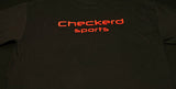 S2000 Cork Screw T-Shirt