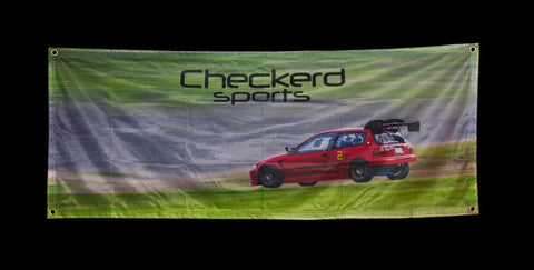 CS EG4 Shop Banner - T-Hill Side Shot