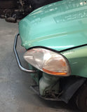 Race Bumper Crash Bar - 96-00 Civic