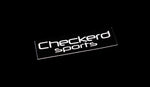 Checkerd Sports Mini Slap