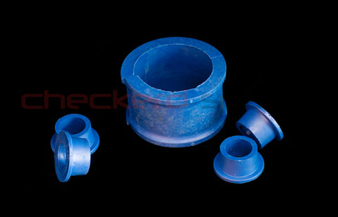 Steering Rack Bushings 92-95 Civic 90-01 Integra