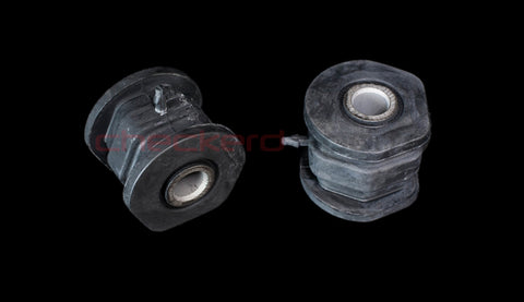 Front Compliance Bushings 96-00 Civic