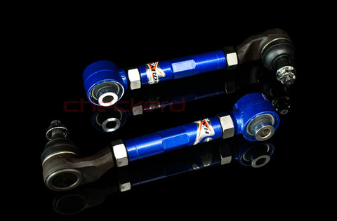 Rear Camber Kit- Pillow Ball TSX / Accord