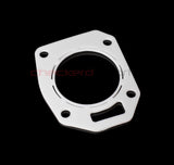 Thermal Throttle Body Gaskets - K20