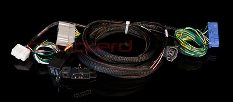 EG/DC2 K-Series Swap Wiring Conversion Harness