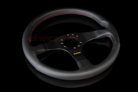 NSX-R Steering Wheel
