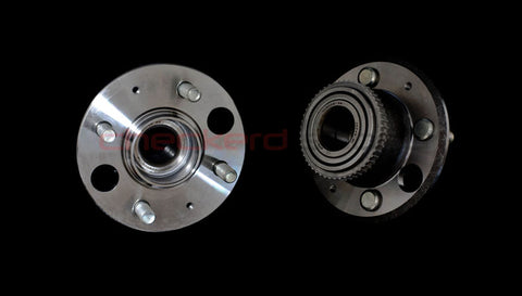 DC2 Rear Hub Bearing
