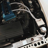 S2000 Coolant Reservoir