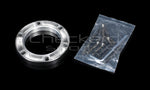 Steering Wheel Spacer - Aluminum 10/15/20/25/30mm