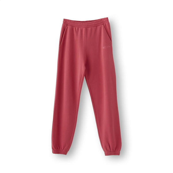 Shop H2OFagerholt Cream Doctor 2 pants Bukse Rosa 2021 - ikkebutikk.no