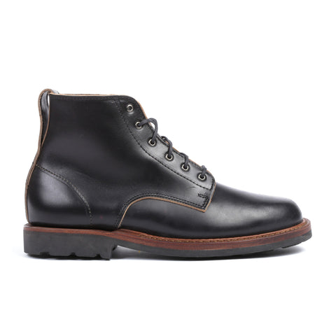 RANCOURT TODAY BLAKE BOOT BLACK CXL