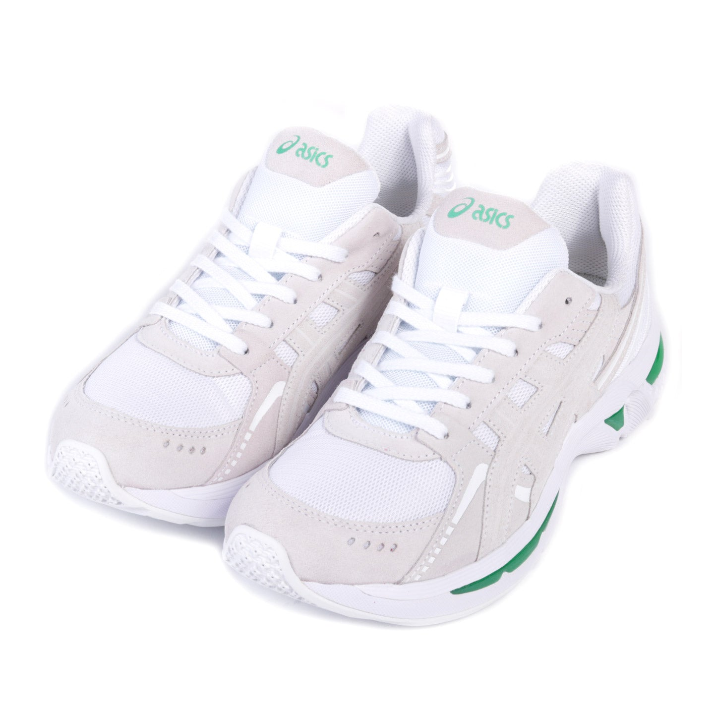 ASICS GEL-KYRIOS WHITE