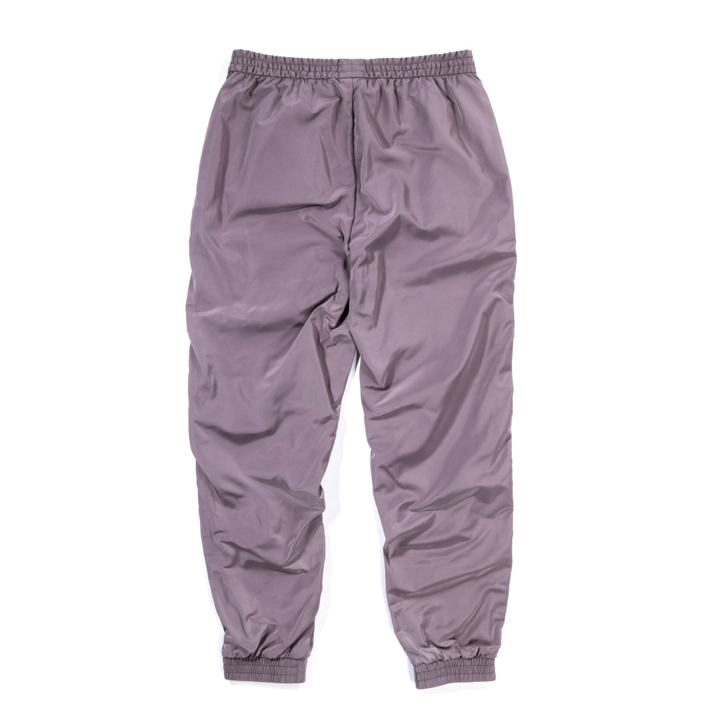 FILA FJELD BY ASTRID ANDERSEN TRISTAN TRACKTROUSER RABBIT
