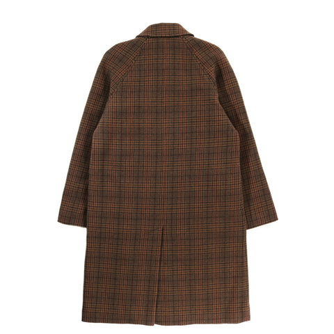 A.P.C. CASUAL SHIRT LIGHT BLUE