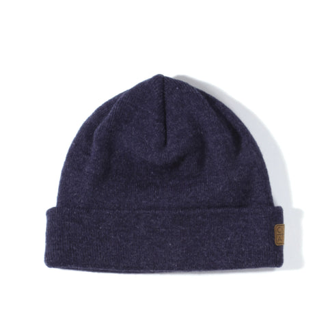 COAL HARBOR HEATHER NAVY