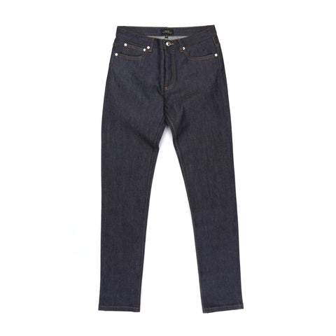 A.P.C. PETIT NEW STANDARD STRETCH DENIM