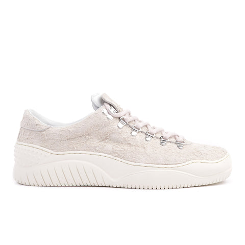 DIEMME MAROSTICA LOW OFF WHITE MOHAWK