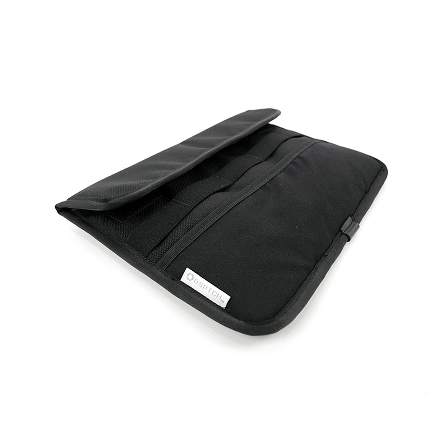 DSPTCH MACBOOK CASE 12""