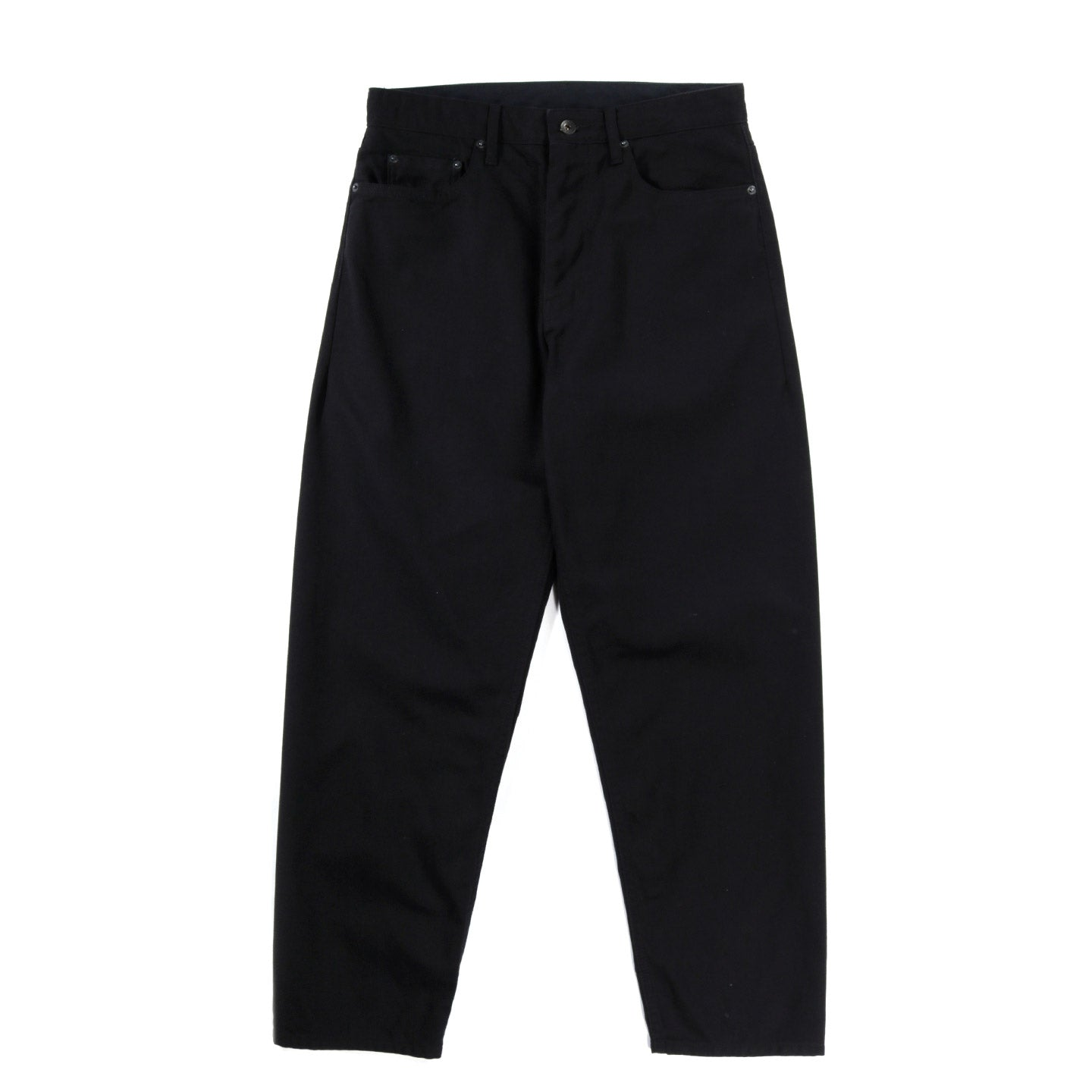 ENGINEERED GARMENTS SWEAT PANT GREY