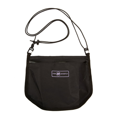GITMAN VINTAGE BUTTON DOWN NAVY CORDUROY