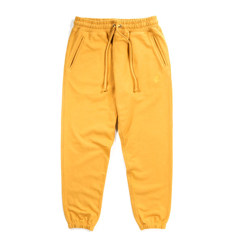 HOUSE OF ST. CLAIR MORTON AVE SWEATPANT GOLD