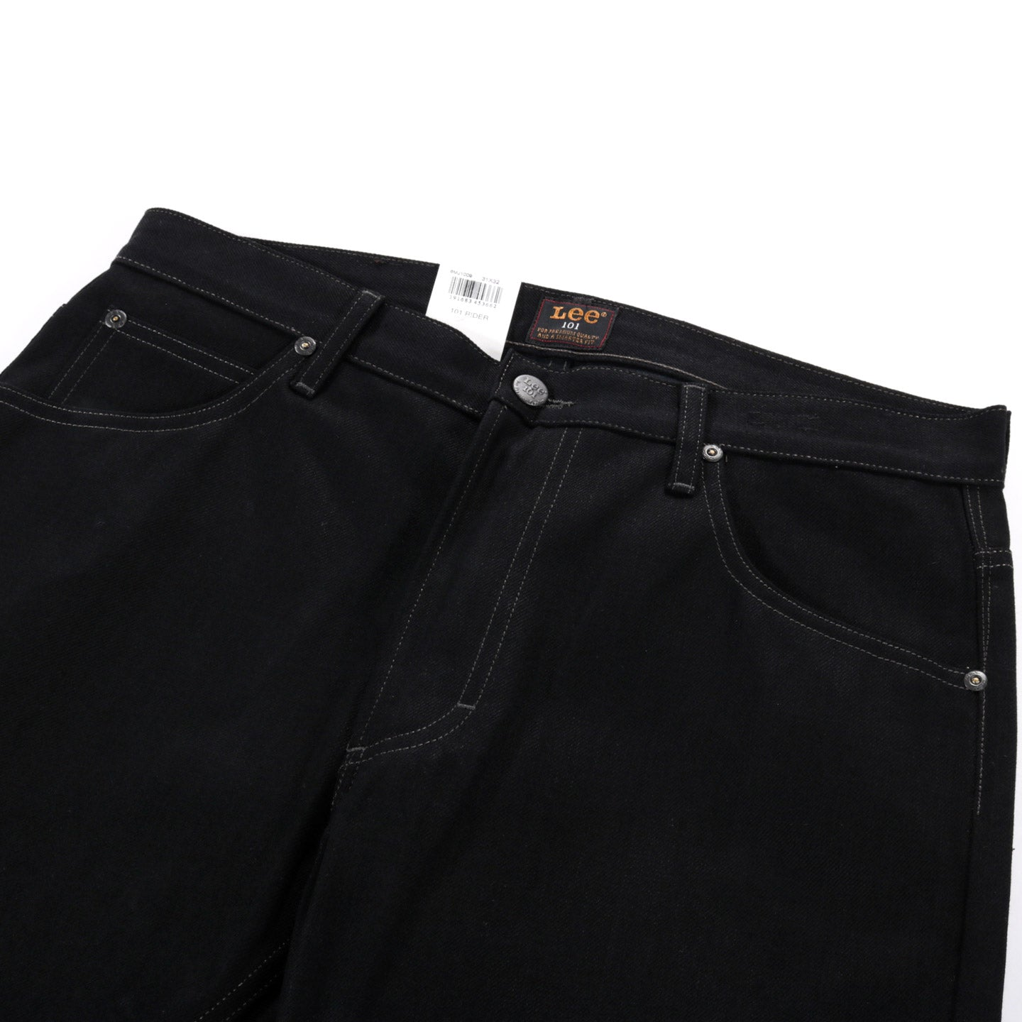 LEVI'S MADE & CRAFTED STUDIO TAPER WINKIPOP