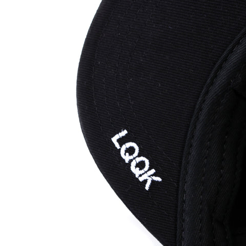 LQQK STUDIO 140-M SWEATPANTS ORANGE