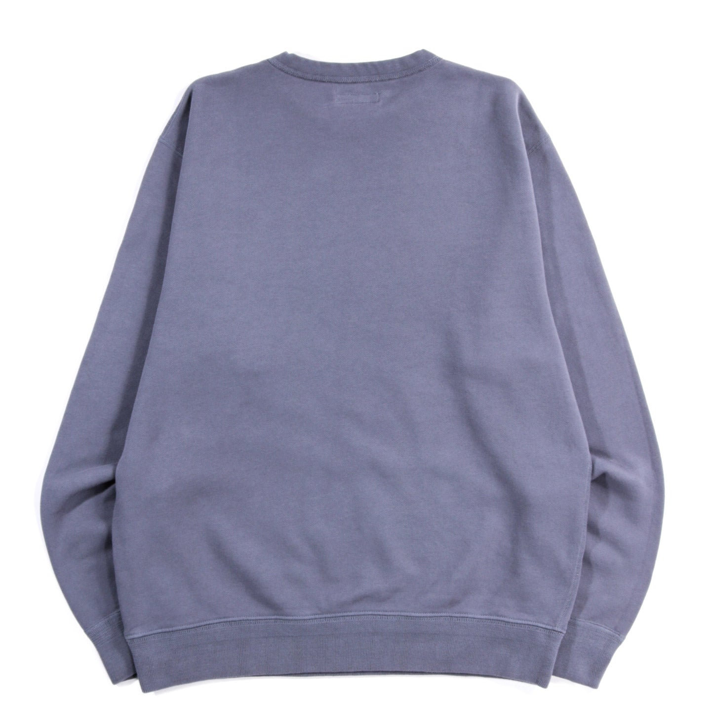 LADY WHITE CO. 44 FLEECE NIGHT GREY