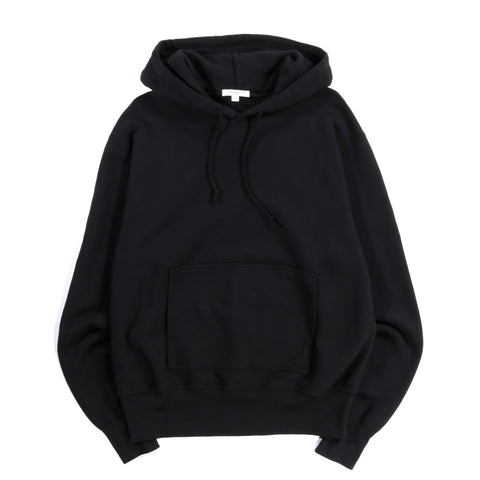 LADY WHITE CO. LW-C HOODIE BLACK