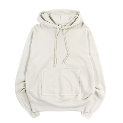 LADY WHITE CO. LW-C HOODIE BONE