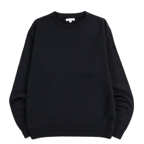LADY WHITE CO. 44 FLEECE BLACK