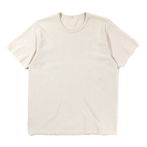 LADY WHITE CO. T-SHIRT BONE