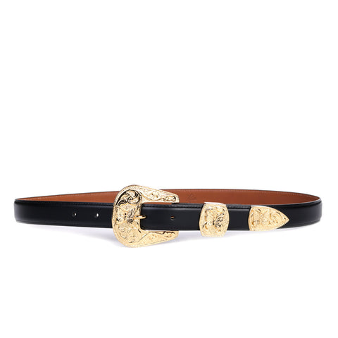 NEEDLES POLO SWEATER CHECKERED PURPLE