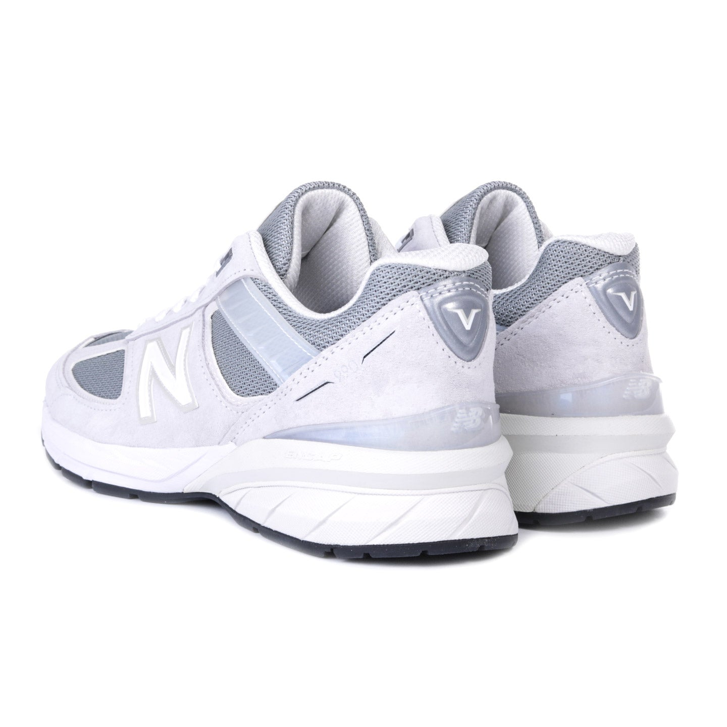 NEW BALANCE 990V5 MIUSA NIMBUS CLOUD