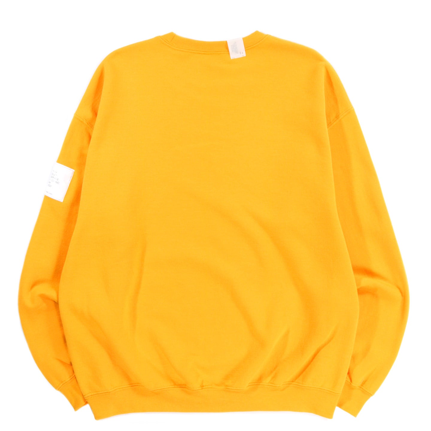 N.HOOLYWOOD 2211-SH07 BIG SHIRT RED CHECK