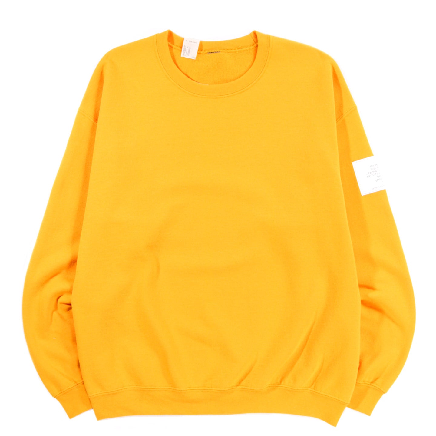 N.HOOLYWOOD 191-SE02 SANDALS BLACK