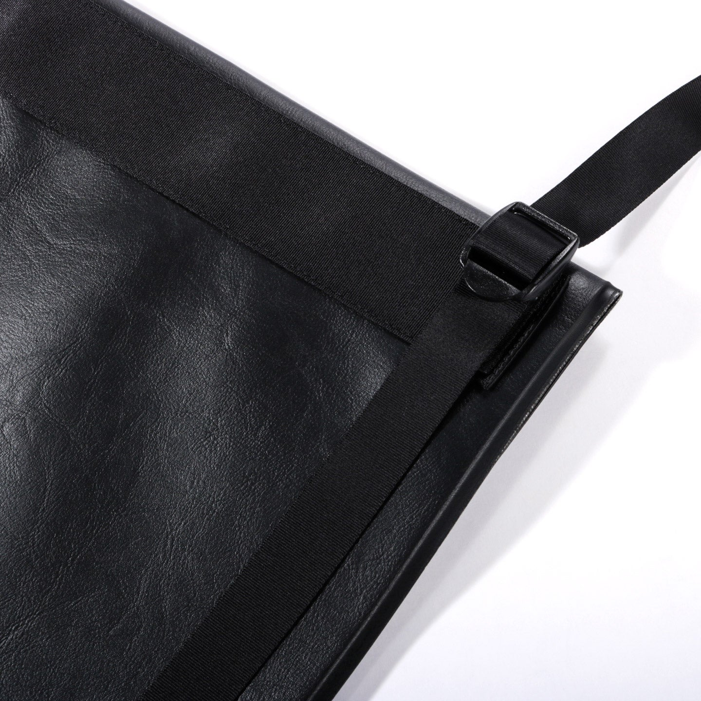 N.HOOLYWOOD 2202-KT02 CARDIGAN SWEATER BLACK