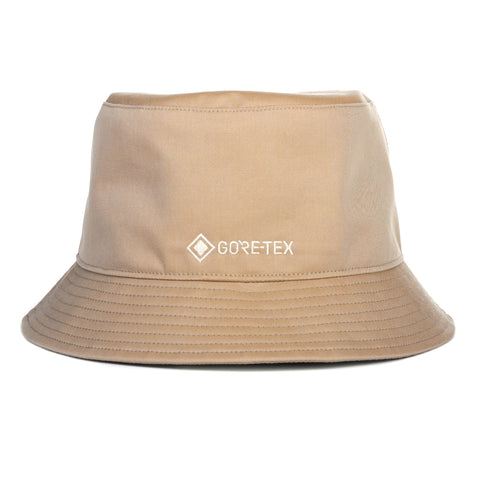 NANAMICA 5 POCKET PANTS INDIGO