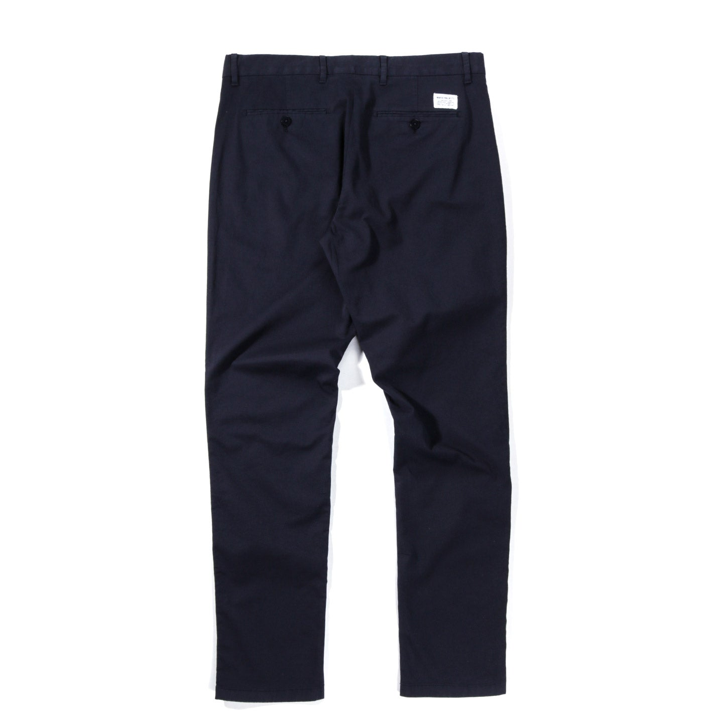 NORSE PROJECTS AROS SLIM LIGHT DARK NAVY