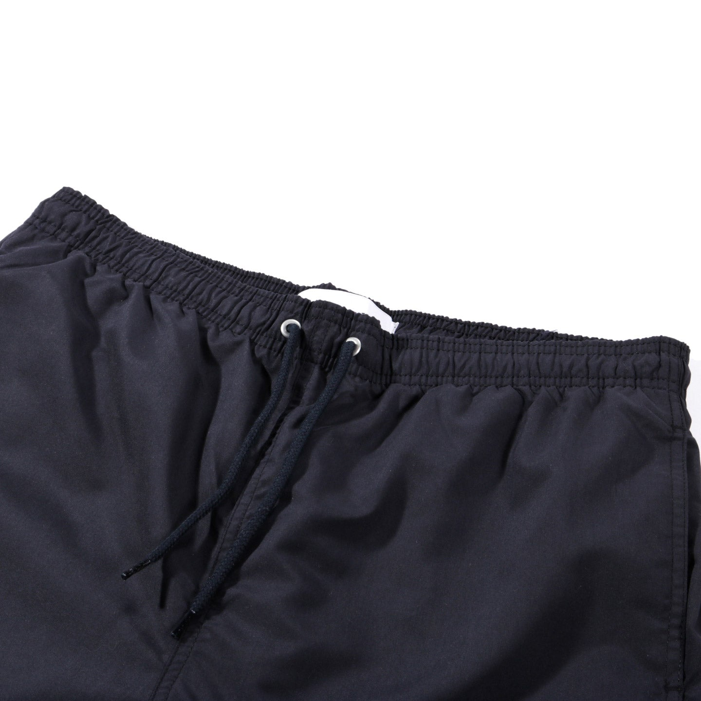 NORSE PROJECTS HAUGE SWIM SHORTS DARK NAVY