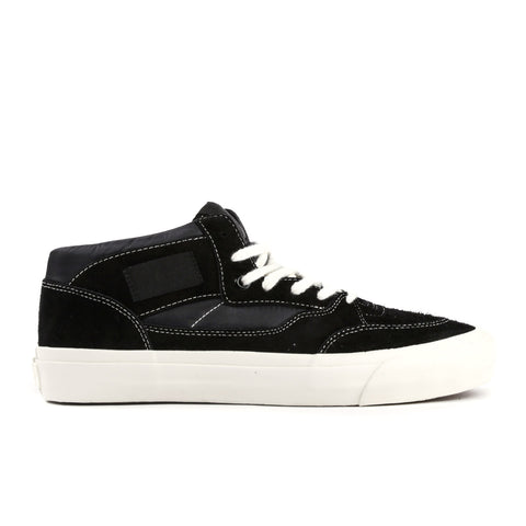 VAULT BY VANS OUR LEGACY HALF CAB PRO '92 LX BLACK