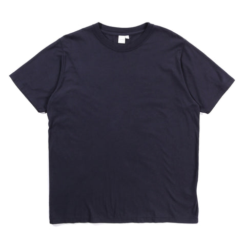 PAA SS TEE TWO NAVY