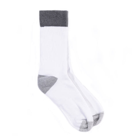 PAA CREW SOX 2.5 COMBO ONE
