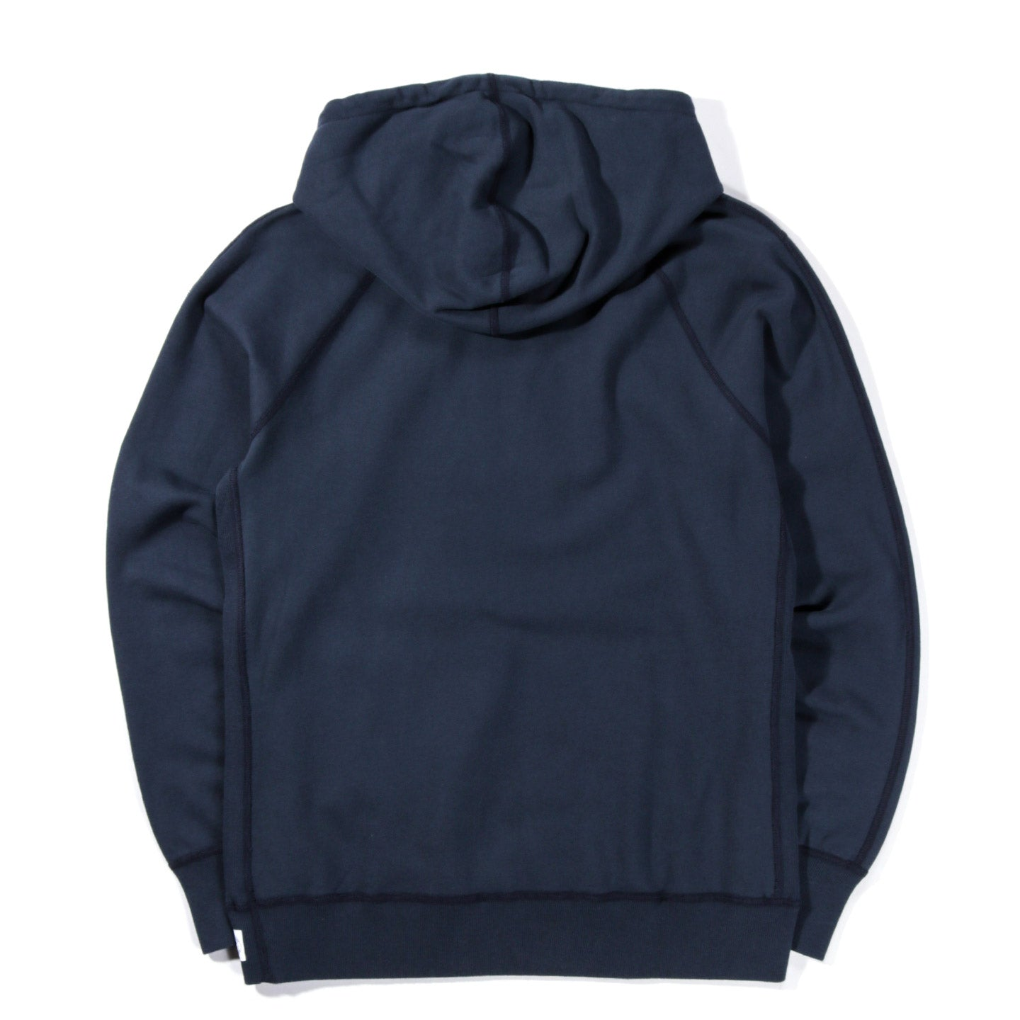 REIGNING CHAMP MIDWEIGHT TERRY PULLOVER HOODY WINTER WHITE