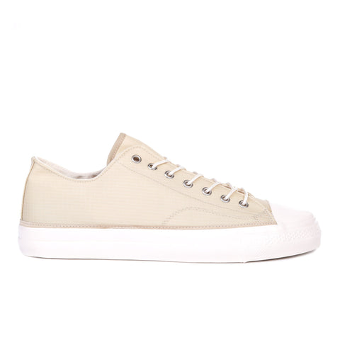 REPRODUCTION OF FOUND U.S. MILITARY TRAINER BEIGE